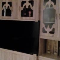 3pc wall unit urgent sale