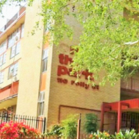 PENTHOUSE WITH RENTAL INCOME OF R6,256 P/M FOR SALE IN SUNNYSIDE