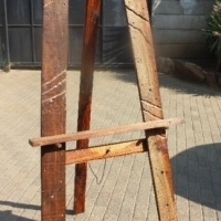 Easels For Sale