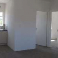 Fleurhof empty house to let