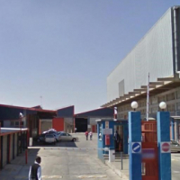 67m² - 2500m² Factory/Warehouse and Offices to let in Heriotdale, Germiston.