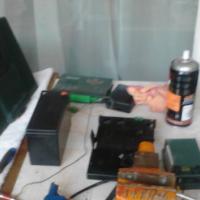 """ENNERDALE"" , Garage door and Gate motor Service & Repairs 0768777294 CALL NOW"