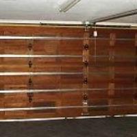 """MEYERTON"" , Garage door and Gate motor Service & Repairs 0768777294 CALL NOW"