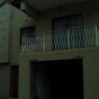 4 Bedrooms home in Wendywood free uncapped Wifi R24500 pm avail 1 Aug 2017