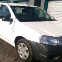 Call Haroon on 2014 Nissan Np200 160i