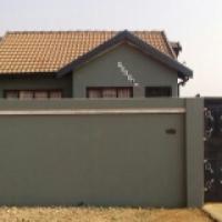 house to rent, ext 2 protea glen