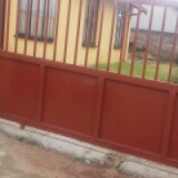 house to rent ext12 protea glen