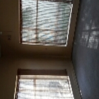 1,2,3 Bedr flats/Bachelors/Rooms to let