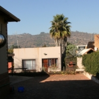 3 BEDROOM HOUSE WITH FLATLET FOR SALE IN RIVIERA, PRETORIA