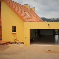 4 BEDROOM HOUSE TO LET IN MEYERSPARK, PRETORIA