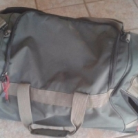 Travel Bag for Sale