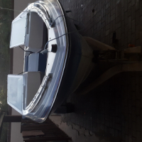 Bayliner Speedboat for sale