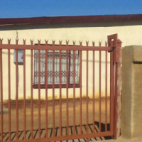 3 bed Family Home for sale in Soshanguve