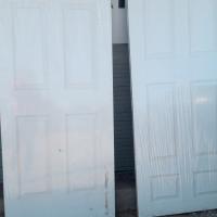 new doors for sale!!