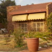 Beatiful, renovated, spacious and secure house to rent in Edleen, Kempton Park