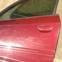 Audi A3 2 door LH door