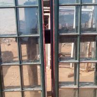 2nd steel windows for sale!!