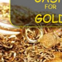 INSTANT CASH FOR YOUR JEWELLERY IN GAUTENG