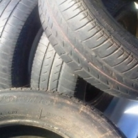 Bridgestone Tyres (BEST BUY)