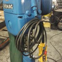 2 Ton electric chain hoist