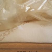 Queen size extra length mattress