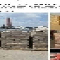 we supply bricks