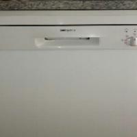 Dishwasher - Bosch