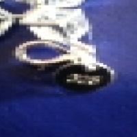 .925 stirling silver bracelet,9.6 gr
