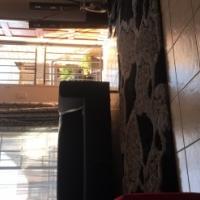 2 bedroom apartment in strubensvalley for rent