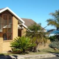 House for sale in Glentana Mossel Bay