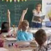 Portuguese, Spanish, French and English lessons in Pretoria
