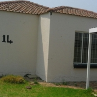 3 Bedroom House for Sale direct from owner