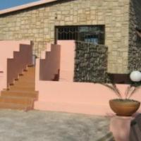 2 Bedroom Garden flat to rent - Amanzimtoti