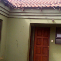House to rental