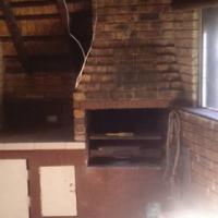 3 Slaapkamer huis te koop Secunda