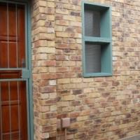35 FAIR FIELD VILLAGE 1 BEDROOM TOWNHOUSE FOR R 4 400 IN ANNLIN