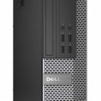 Quality Fast Dell i5 pc