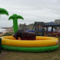 Rainbow Inflatables Kzn