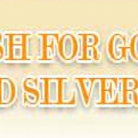 we buy any type of silver