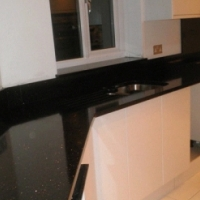 we supply and install granite , marble ,quarts ,and caesarstone