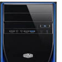 intel core i5 pc for sale