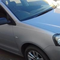 VW Polo Vivo for sale
