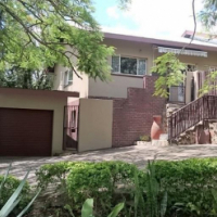 House for sale in Nelspruit near Matsumi Golf course