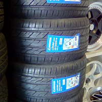 265/30/19 new tyres only R1400 each