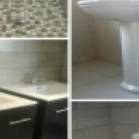 I am a tiler looking for jobs
