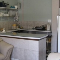Beach house private flatlet in Hout Bay