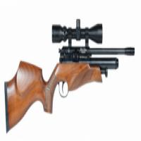 BSA MULTISHOT pellet 5.5mm