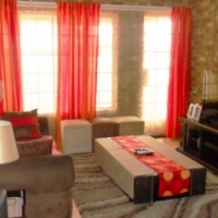 336 E BOHLMAN 3 BEDROOM UNIT R 6 800 IN HERMANSTAD