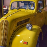 1948 Ford Popular hot rod for sale