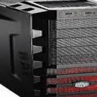 intel core i3 desktops on special